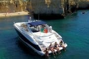 Full Day Private Yacht Charter 3